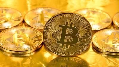 Bitcoins värde stiger – köpläge igen