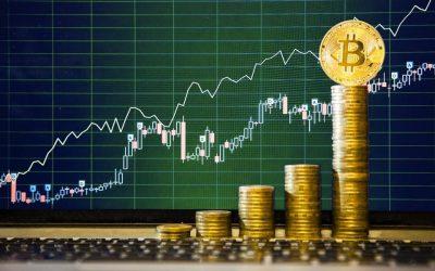 Köp Bitcoin