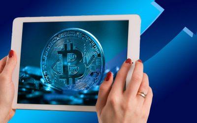 Bitcoin Skolan: så funkar Bitcoin