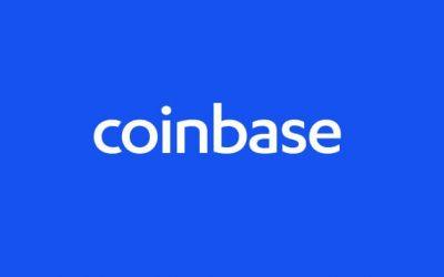 Coinbase Sverige – öppna konto här