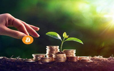 Investera i Bitcoin – köpguide