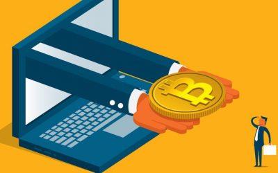 Köpa Bitcoin – komplett Guide