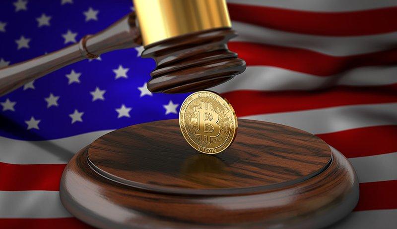 Elisabeth Warren Kräver Bitcoin Regleringar