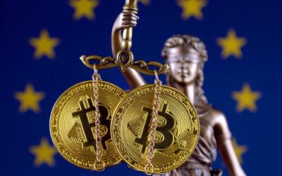 EU vill Förbjuda Anonyma Kryptovalutor Och Stora Kontantbetalningar