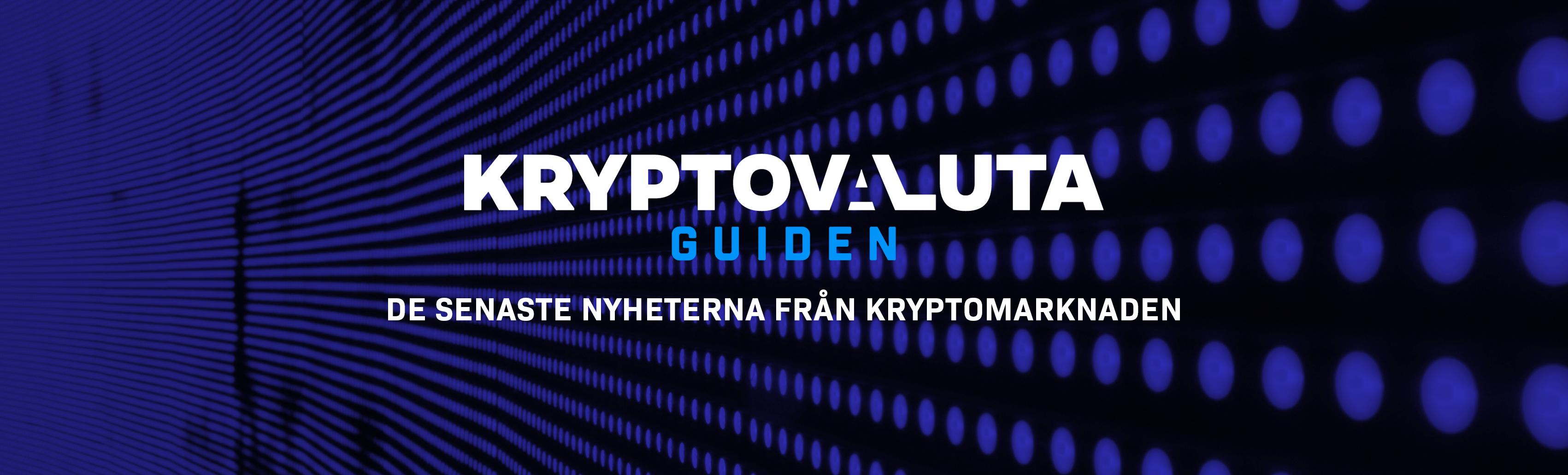 Krypto Guider