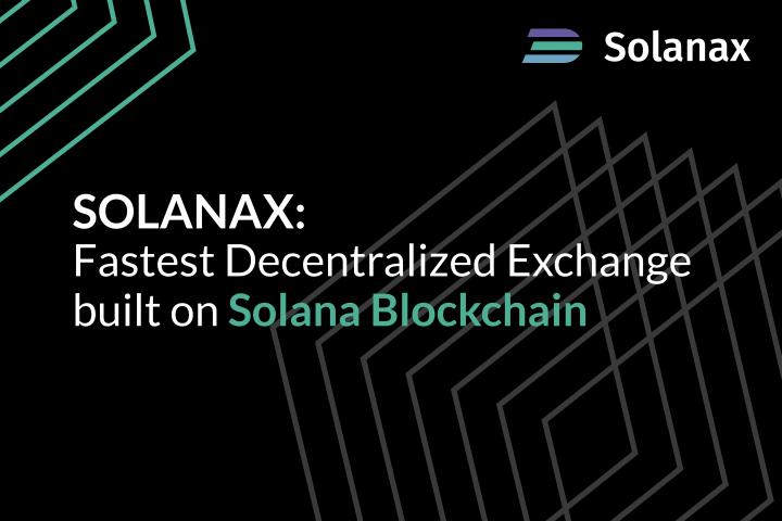 Solanax Noterat