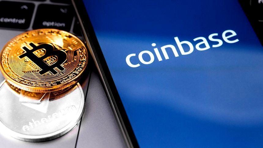Coinbase Förbättrar Kundtjänst