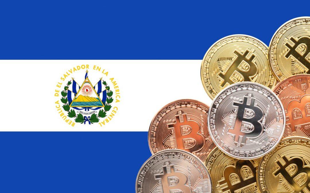 El Salvador: Bukele Har Köpt Mer Bitcoin