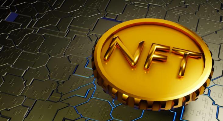 NFT Marknaden Bromsar Rejält – September Ner 78%